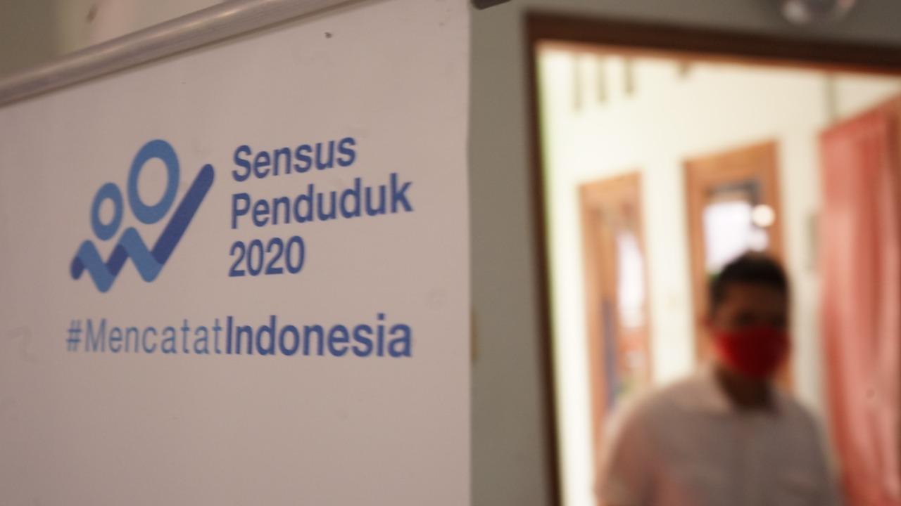 Kelurahan Siap Bimbing Warga Mantrijeron Dalam Sensus Penduduk 2020